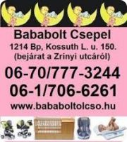 • Babadiszkont 4b49bca3d1